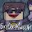 Skythekid RS (SkyDoesMinecraft)'s profile photo