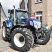 2016-06-27 Sint-Pietersfeesten Eine - 0244.JPG