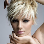 fácil-blonde-hairstyle-251.jpg