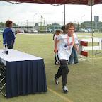 Sponsorloop Rabobank 03-09-2008 (23).JPG