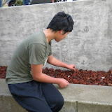 Sunday School - Clean Up Day! - Clean%2BUp%2BDay%2B--%2BDec.%2B19%252C%2B2010%2B016.jpg
