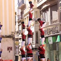 XII Trobada de Colles de lEix, Lleida 19-09-10 - 20100919_180_Vd5_CdL_Colles_Eix_Actuacio.jpg
