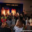 Väikese Lava Festival 2014 @KÜG www.kundalinnaklubi.ee 04.jpg