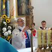 odpust_parafialny_na_nawiedzenie_nmp2013_20130707_1030571381.jpg