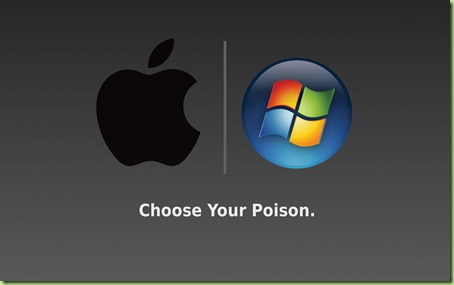 choose_your_poison_by_narcoblix
