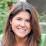 Kelly Erb Realtor's profile photo