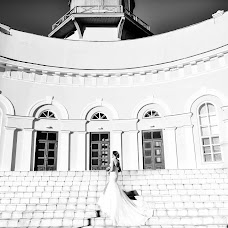 Свадебный фотограф Денис Хусейн (legvinl). Фотография от 23.02.2018