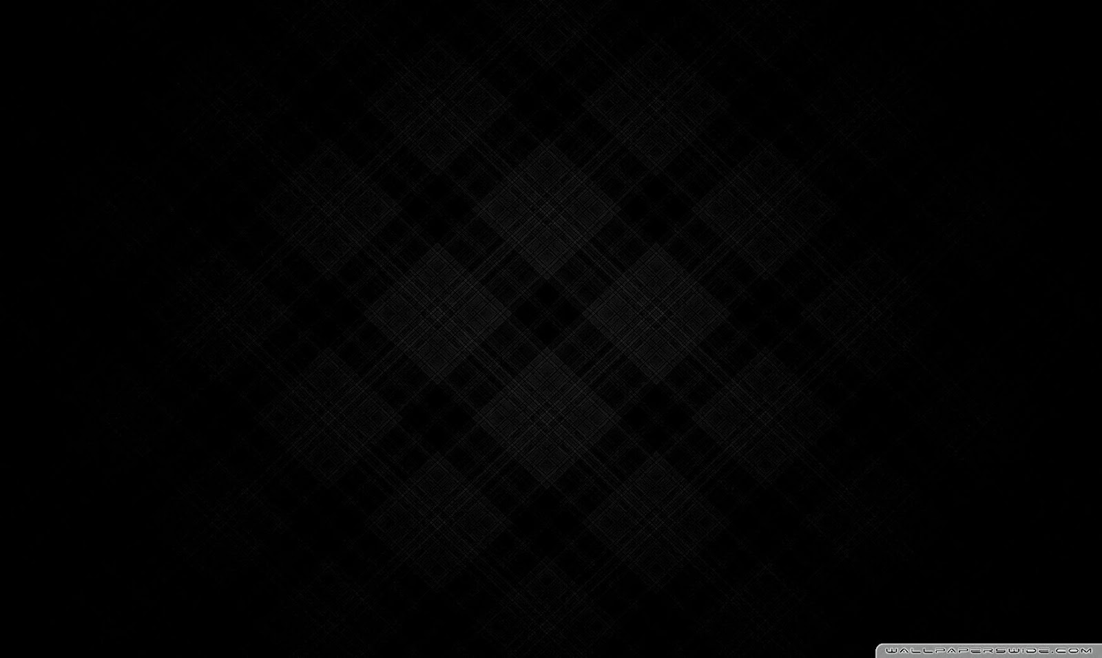 black textured wallpaper cool hd wallpapers