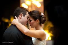 Foto 1648. Marcadores: 30/09/2011, Casamento Natalia e Fabio, Rio de Janeiro