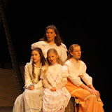 2012PiratesofPenzance - IMG_0571.JPG