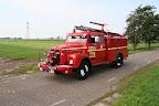 Truckrit 2011-081.jpg