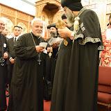 H.H Pope Tawadros II Visit (2nd Album) - DSC_0405.JPG