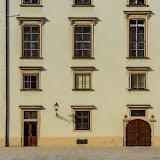 vienna - NewName578.jpg