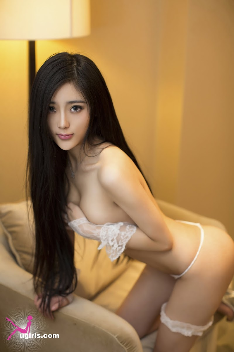 nude beautiful korean women
