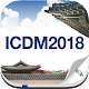 Download ICDM 2018 For PC Windows and Mac