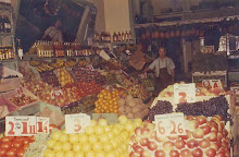 Arenas Fruit Shop Circa 1962 05_5246444574_l