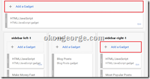 how to add real date and time in blogger1