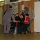 150. évforduló - Nagy Berzsenyis Találkozó 2008 - image028.jpg