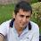 Ömer Güzel's profile photo