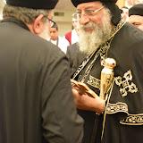 H.H Pope Tawadros II Visit (2nd Album) - DSC_0312.JPG