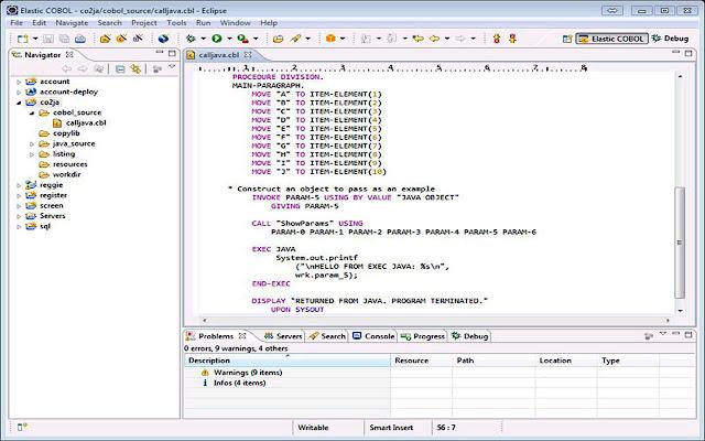 Java Compiler For Mac Os