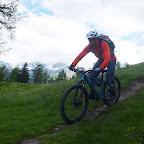 Tibet Trail jagdhof.bike (206).JPG