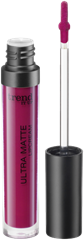 4010355286352_trend_it_up_ultra_matte_lipcream_071