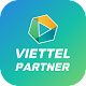 Viettel Partner Download on Windows