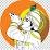prabhat meher's profile photo