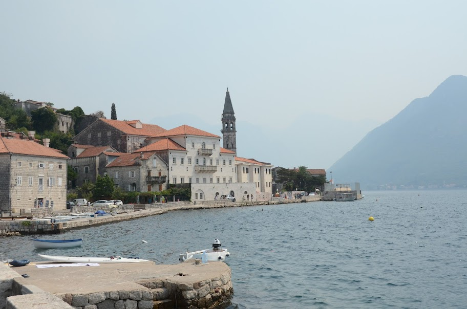montenegro - Montenegro_157.jpg