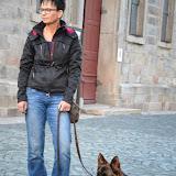 On Tour in Wunsiedel - DSC_0119.JPG
