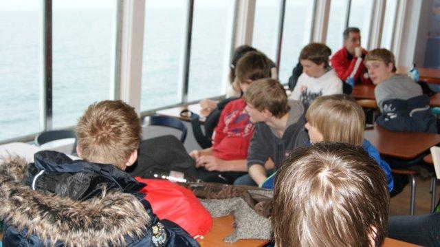 Jongens U16 op Lundaspelen, Zweden - DSC05295.jpg