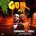 [Music]: Loba Blinks x Harteez – GumBody (Prod By MyStylez)