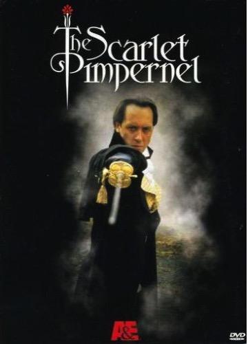 Scarletpimpernel22