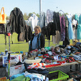 SVW Flohmarkt Herbst 2011_15.jpg