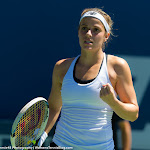 Nicole Gibbs - 2015 Bank of the West Classic -DSC_4963.jpg
