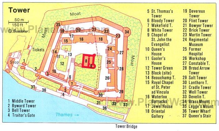 [london-tower-map%5B3%5D]
