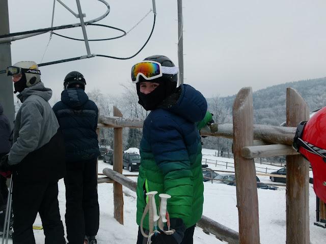 Wyjazd na narty Chyrowa 2016 - P1150357.JPG