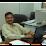 murali dharan's profile photo