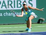 Karolina Pliskova - 2016 BNP Paribas Open -D3M_2550.jpg