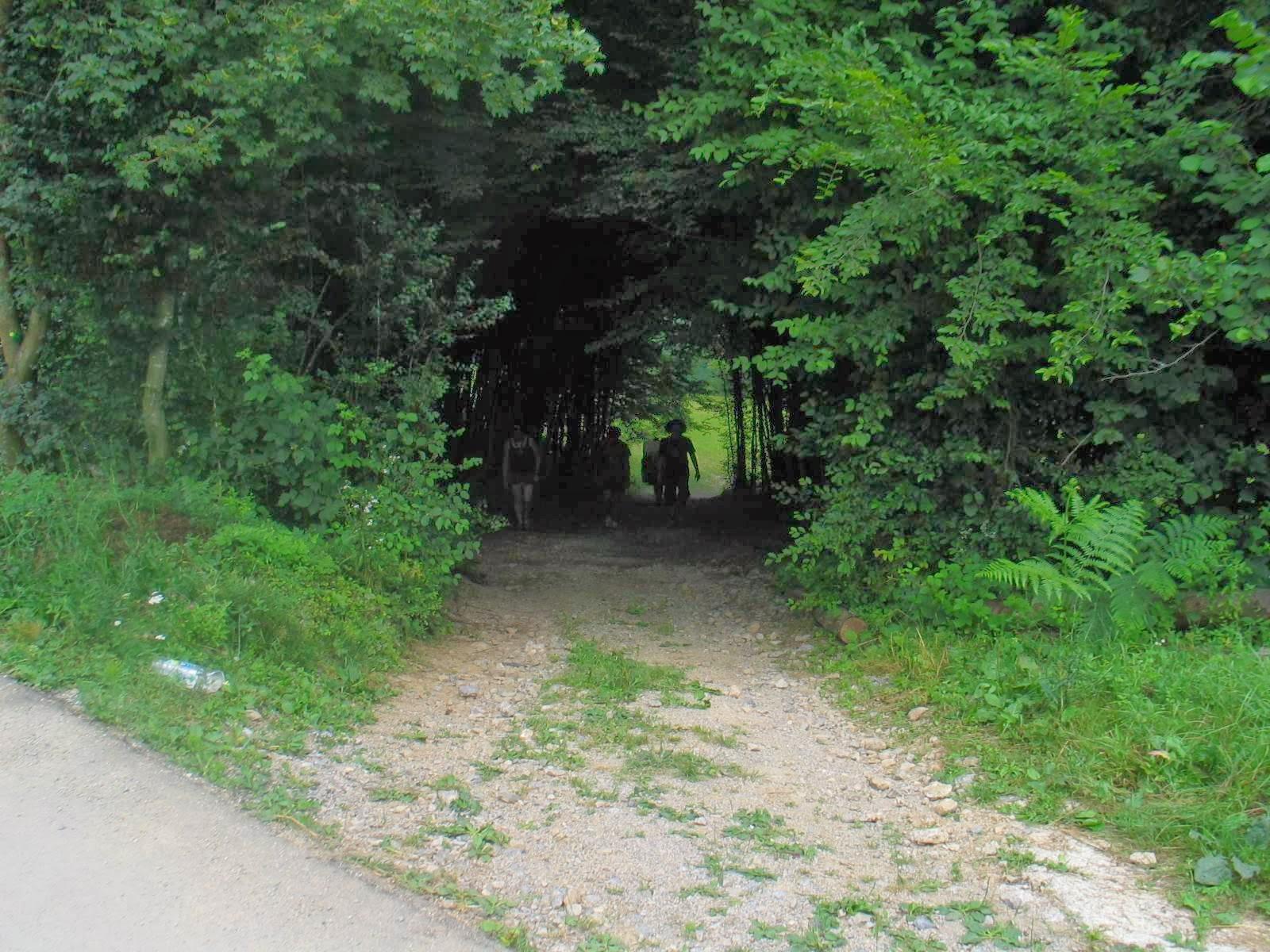 Taborjenje, Lahinja 2006 1.del - IMG_0073.JPG
