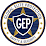 Global Elite Protection & Security's profile photo