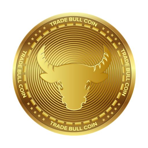 TradeBull coin