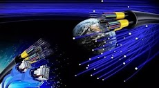 Alasan Mengapa Anda Perlu Menggunakan Internet Serat Optik