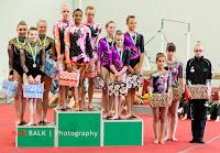Han Balk  Clubkampioensch 2013-20130622-149.jpg
