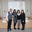 05 Prima tappa di visite di prevenzione, 22 gennaio 2016, Sala Convegni di Fondazione Massimo Leone.JPG