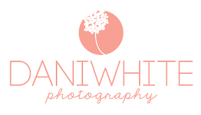 newport news wedding photographer