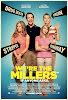 Somos los Miller - We're the Millers (2013)
