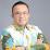 Nuruddin Siraj's profile photo