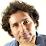 Aaron Seitz's profile photo